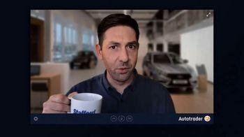 Autotrader TV Spot, 'Home Test Drive' - Thumbnail 6
