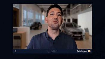 Autotrader TV Spot, 'Home Test Drive' - Thumbnail 7