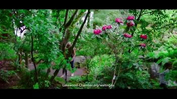 Lakewood Chamber of Commerce TV Spot, 'Waiting for You' - Thumbnail 3