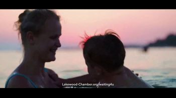 Lakewood Chamber of Commerce TV Spot, 'Waiting for You' - Thumbnail 9