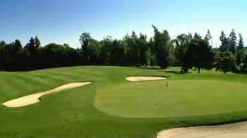 Dick's Sporting Goods TV Spot, 'Golf Galaxy: Gear Up' - Thumbnail 1