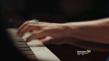Dupixent TV Spot, 'Roll Up Your Sleeves: Financial Situation' - Thumbnail 5