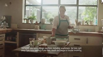 Dupixent TV Spot, 'Roll Up Your Sleeves: Financial Situation' - Thumbnail 7