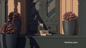 Hims TV Spot, 'Doorstep' - Thumbnail 2