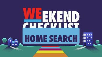 Zillow TV Spot, 'WE TV: Checklist' - Thumbnail 10