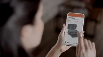 The Home Depot TV Spot, 'Cosas favoritas de papá' [Spanish] - Thumbnail 2