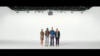Verizon Unlimited TV Spot, 'Mix & Match 2.0: Samsung Galaxy S20 5G UW BOGO' - Thumbnail 1