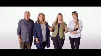 Verizon Unlimited TV Spot, 'Mix & Match 2.0: Samsung Galaxy S20 5G UW BOGO' - Thumbnail 2