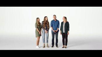 Verizon Unlimited TV Spot, 'Mix & Match 2.0: Samsung Galaxy S20 5G UW BOGO' - Thumbnail 6