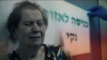 International Fellowship Of Christians and Jews TV Spot, 'COVID-19: Emergency Food Box' - Thumbnail 1