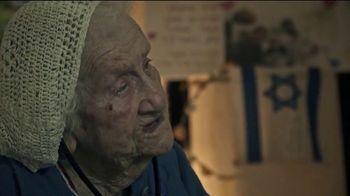 International Fellowship Of Christians and Jews TV Spot, 'COVID-19: Emergency Food Box' - Thumbnail 3