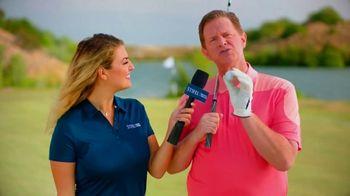 Stifel Wealth Tracker TV Spot, 'Practice'