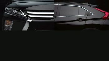 Mitsubishi TV Spot, 'Trust and Confidence' [T1] - Thumbnail 4