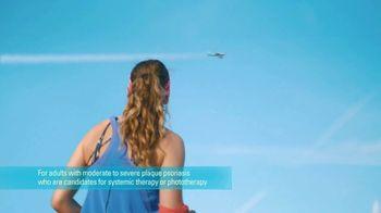 SKYRIZI TV Spot, 'Yoga' - Thumbnail 1