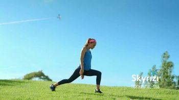 SKYRIZI TV Spot, 'Yoga'