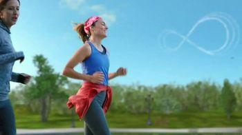 SKYRIZI TV Spot, 'Yoga' - Thumbnail 7
