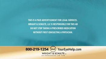 Wright & Schulte, LLC TV Spot, 'Elmiron' - Thumbnail 1
