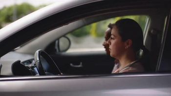TRINTELLIX TV Spot, 'Time for a Change: May Be Able to Help' - Thumbnail 1