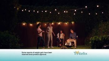 TRINTELLIX TV Spot, 'Time for a Change: May Be Able to Help' - Thumbnail 10