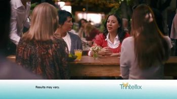 TRINTELLIX TV Spot, 'Time for a Change: May Be Able to Help' - Thumbnail 5