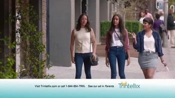 TRINTELLIX TV Spot, 'Time for a Change: May Be Able to Help' - Thumbnail 7
