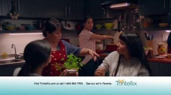 TRINTELLIX TV Spot, 'Time for a Change: May Be Able to Help' - Thumbnail 8