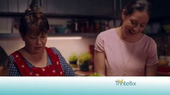 TRINTELLIX TV Spot, 'Time for a Change: May Be Able to Help' - Thumbnail 9