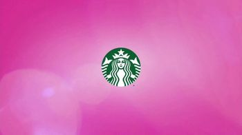 Starbucks TV Spot, 'Kaleidoscope' Song by Kaivon