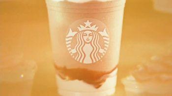 Starbucks TV Spot, 'Kaleidoscope' Song by Kaivon - Thumbnail 4