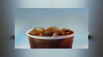 Starbucks TV Spot, 'Kaleidoscope' Song by Kaivon - Thumbnail 6