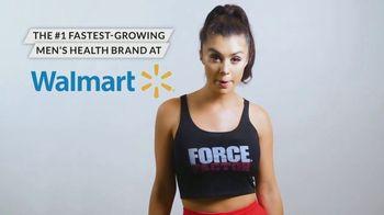 Force Factor Score! TV Spot, 'Score: Noel: Walmart' - Thumbnail 7