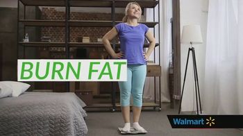Force Factor ProbioSlim TV Spot, \'Sick and Tired: Walmart\'