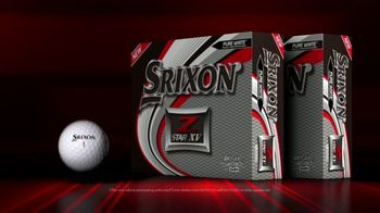 Srixon Golf Father's Day Sales Event TV Spot, 'Buy One, Get One Free'