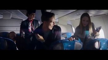 LOT Polish Airlines TV Spot, 'Non-Stop Flights'