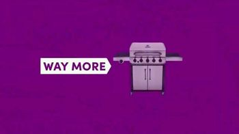 Wayfair TV Spot, 'Everything Outdoor' - Thumbnail 10