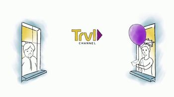 NAMI TV Spot, 'Travel Channel: Look Out for Each Other' - Thumbnail 1