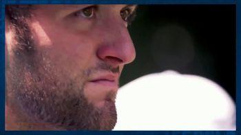 PGA TOUR TV Spot, 'Back on the Tee: Golfers' Featuring Luke Bryan - Thumbnail 5