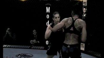 ESPN+ TV Spot, 'UFC 250: Nunes vs. Spencer' canción de Rakefire [Spanish] - Thumbnail 5