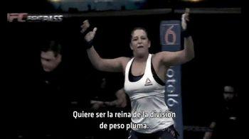 ESPN+ TV Spot, 'UFC 250: Nunes vs. Spencer' canción de Rakefire [Spanish] - Thumbnail 7