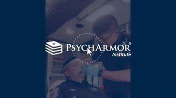 PsychArmor Institute TV Spot, 'Improve, Adapt, Overcome' - Thumbnail 9