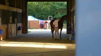 Claiborne Farm TV Spot, 'Unprecedented Challenges'