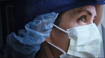 Blue Cross Blue Shield Association TV Spot, 'Bringing Care' - Thumbnail 1