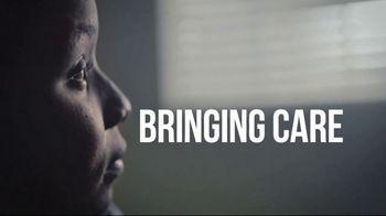 Blue Cross Blue Shield Association TV Spot, 'Bringing Care' - Thumbnail 4