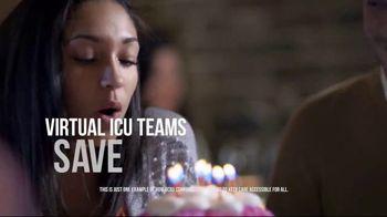 Blue Cross Blue Shield Association TV Spot, 'Bringing Care' - Thumbnail 7