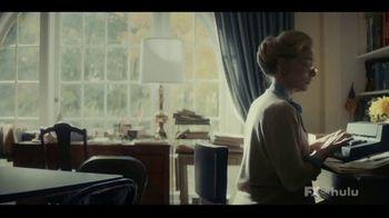 Hulu TV Spot, 'Mrs. America' - Thumbnail 5