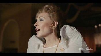 Hulu TV Spot, 'Mrs. America' - Thumbnail 7