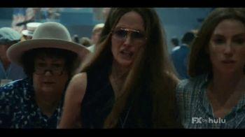 Hulu TV Spot, 'Mrs. America' - Thumbnail 8