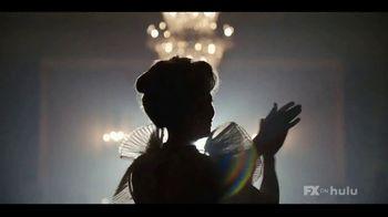 Hulu TV Spot, 'Mrs. America' - Thumbnail 9