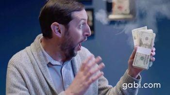 Gabi Personal Insurance Agency TV Spot, 'Stop Overpaying' - Thumbnail 8