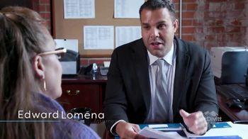 McDivitt Law Firm, P.C. TV Spot, 'Chosen' - Thumbnail 2
